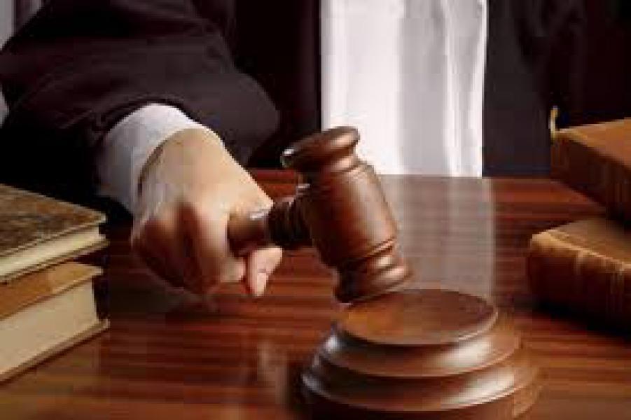 Dituntut 18 tahun, Direktur PT BLJ hanya divonis 9 tahun penjara